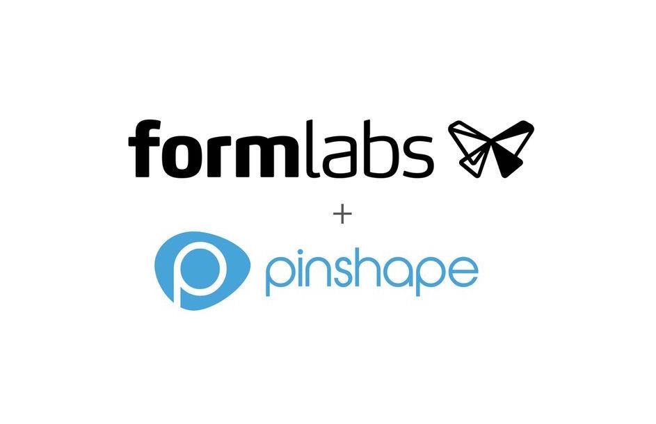 pinshape-formlabs