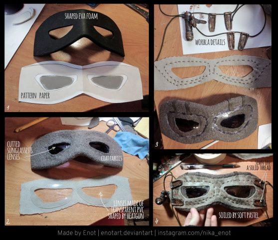 rey goggles 1