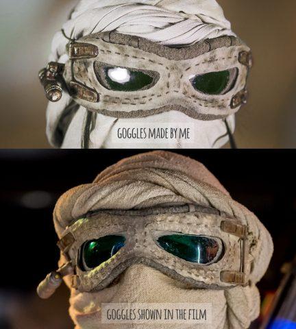rey goggles 2