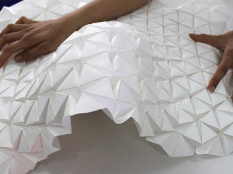 shape-shfiting-form-demo-468x351