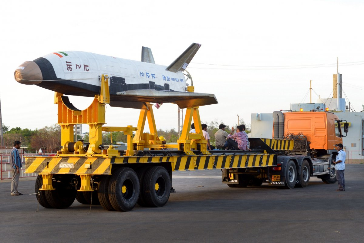 shuttles-can-significantly-reduce-the-cost-of-getting-satellites-and-astronauts-to-space-since-they-can-be-reused-over-and-over-again-instead-of-building-a-whole-new-spacecraft-every-time