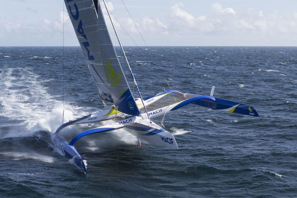 smart-sailing-feature-image-979x653