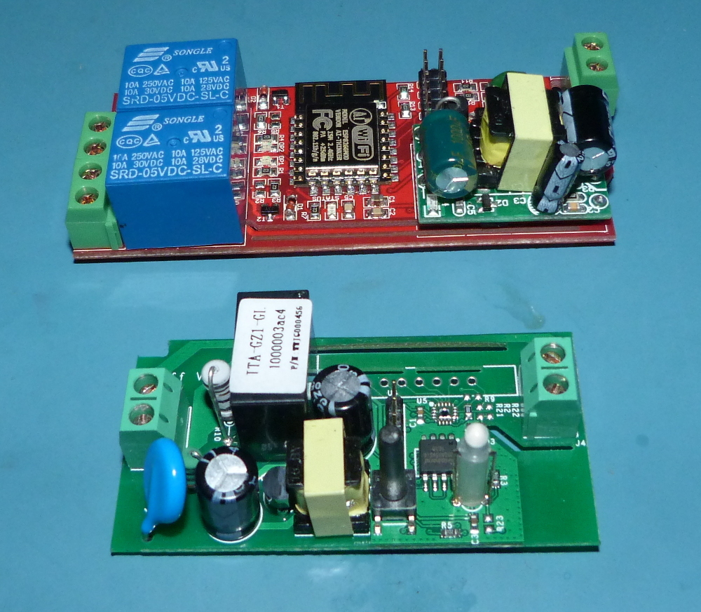 sonoff-electrodragon-board-comparison1s