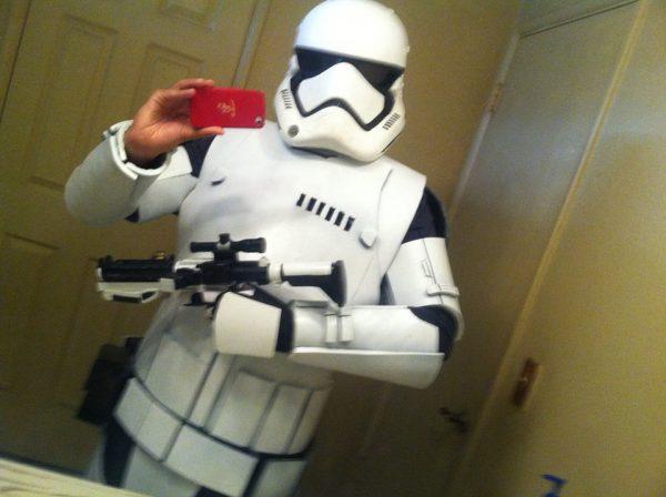stormtrooper foam armor 1