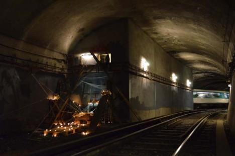 underground-art-4-468x310