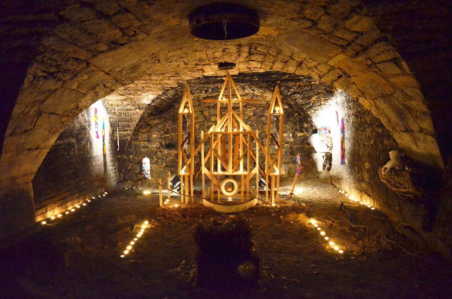 underground-art-7