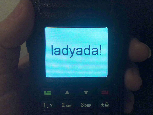 wireless_ladyada