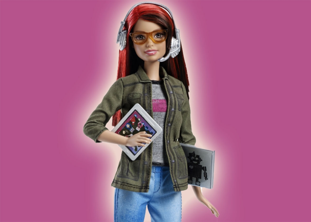 160610 FT Barbie promo jpg CROP promo xlarge2