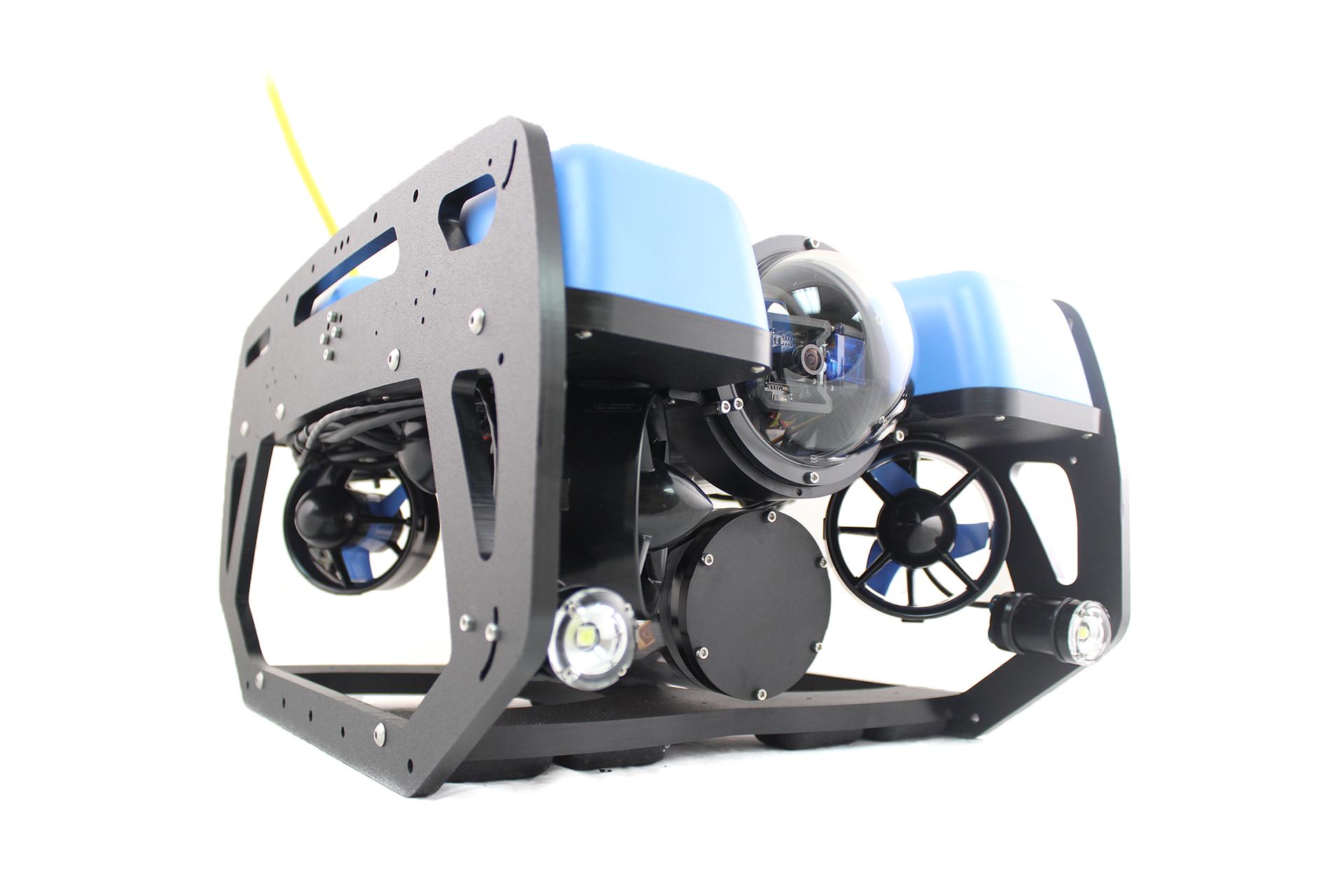 BlueROV2-side-angle