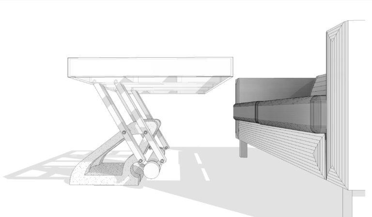 COFFEE-TABLE-BALANCE-v2-side-768x448