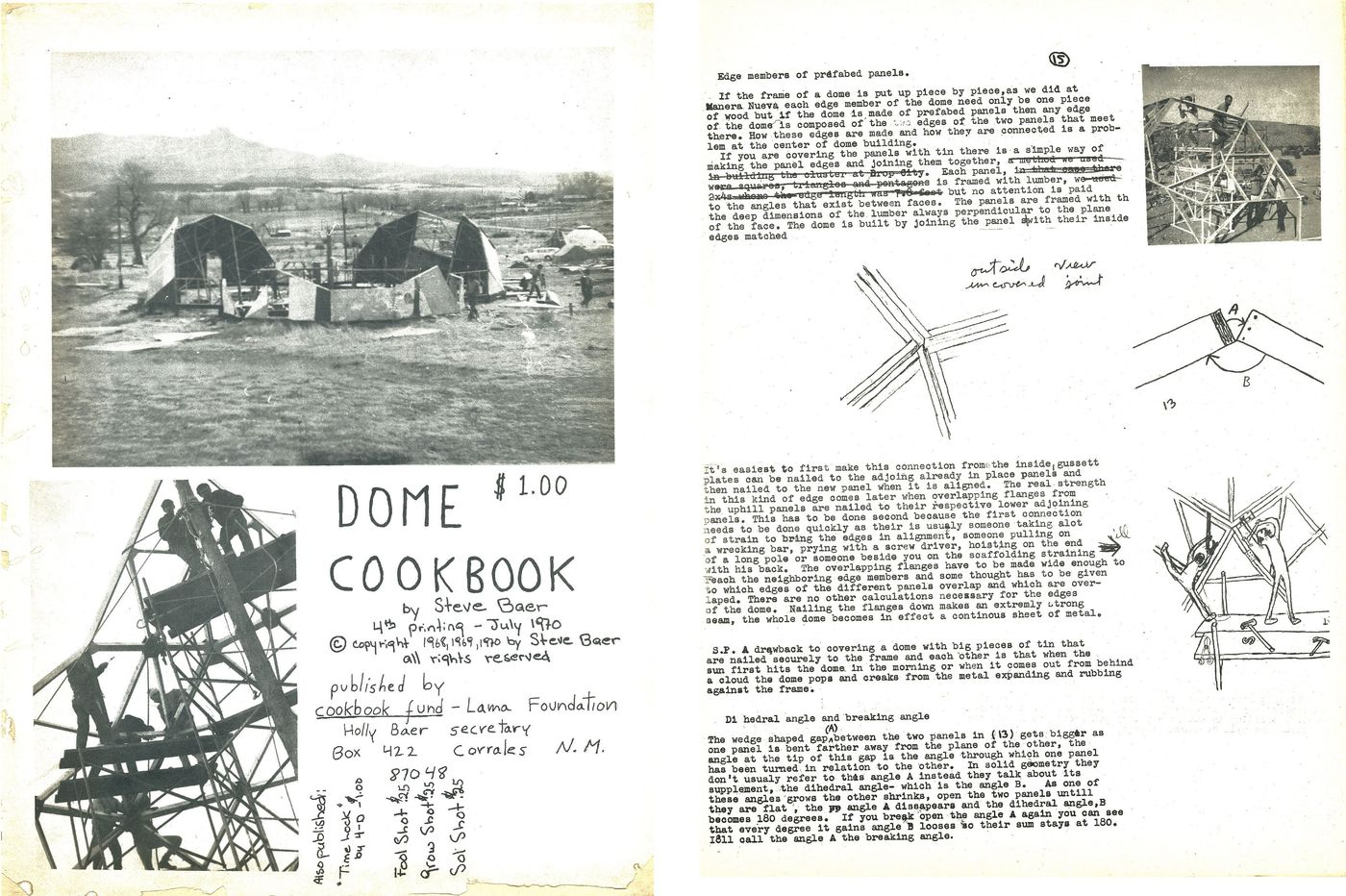 Dome_Cookbook_Cover_pg15.0