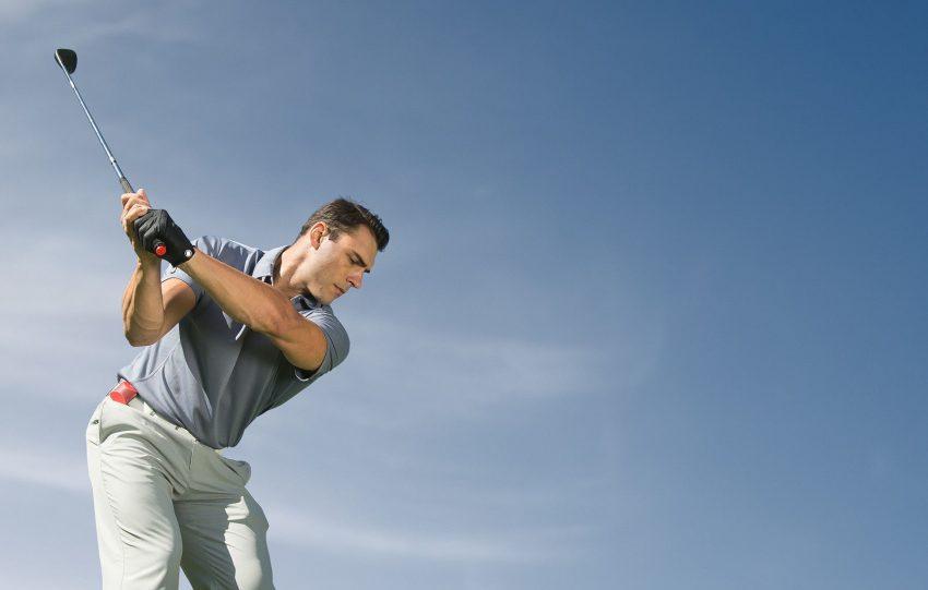 GolfGameGolf