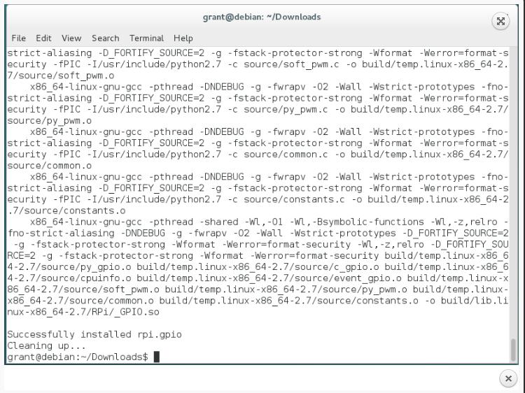 How to Create a Raspberry Pi Virtual Machine VM in VirtualBox Grant Winney