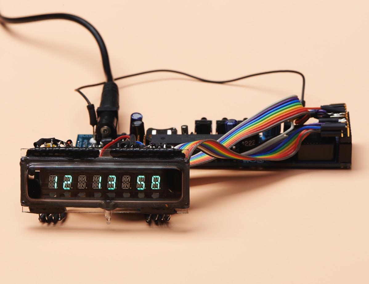 Whats in a bin Digital Clock demo 06 13 16 ORIG