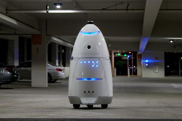 Meet robots4x1900