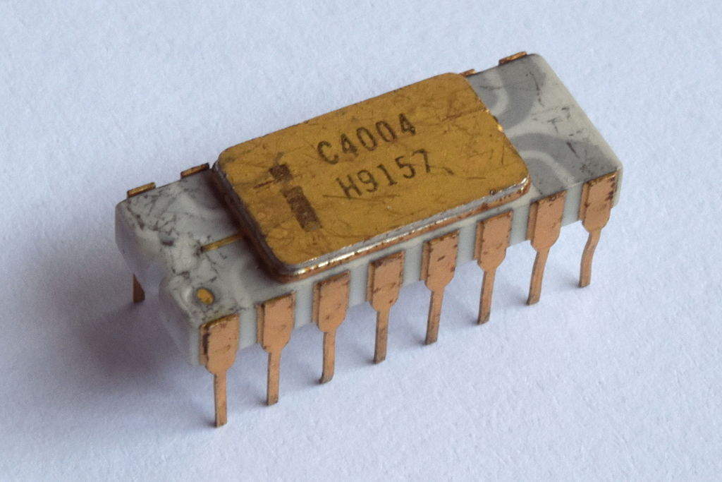 Intel_C4004