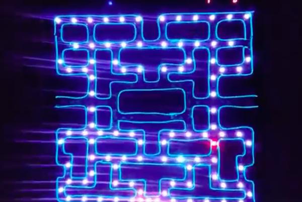 LEDs2