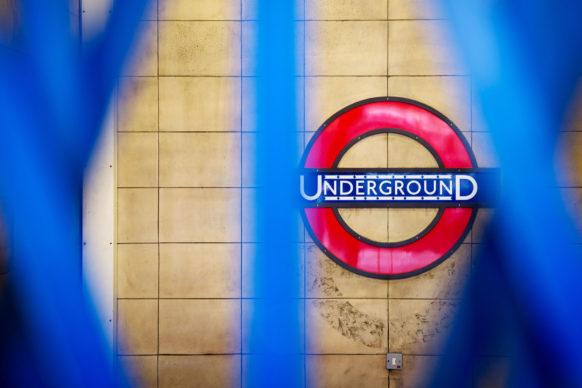 LondonUnderground 487303883 582x388 1