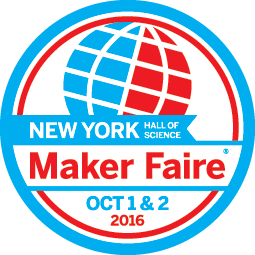 Mf16Ny Badge 255-1