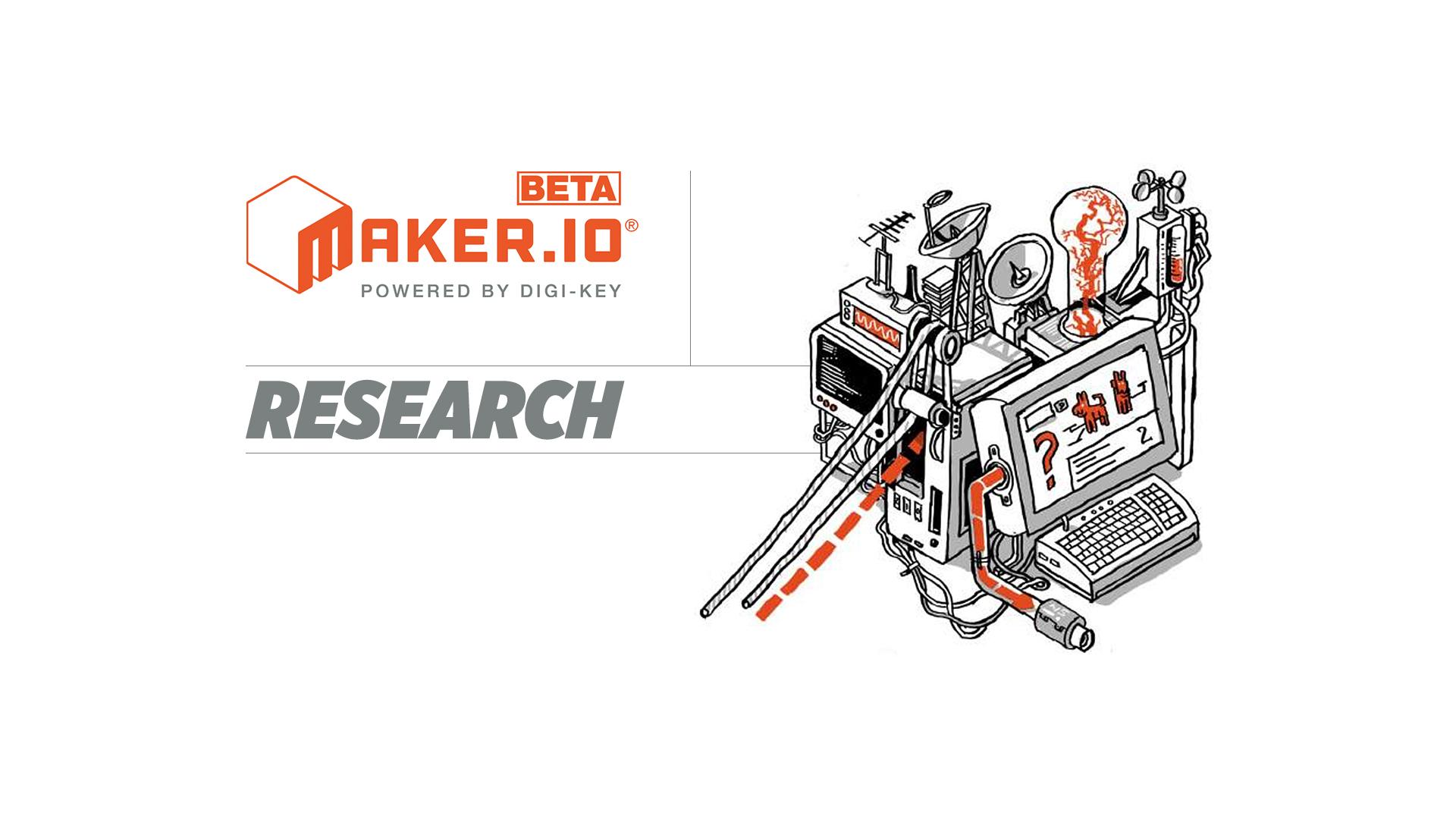 maker to market 2  u2013 research  u2013 how adafruit developed
