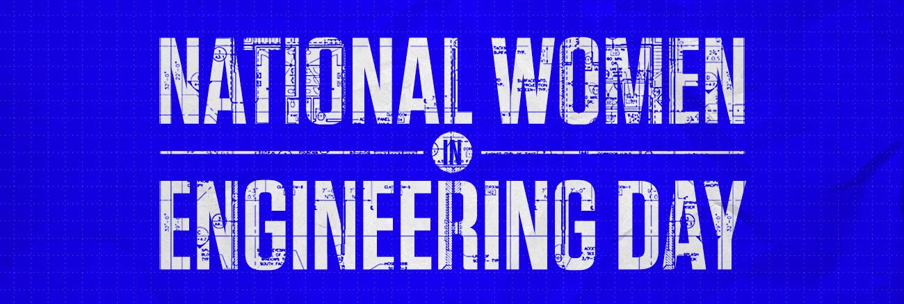 adafruit_national_women_engineering_day_hero