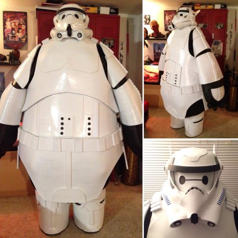 baymax trooper 1