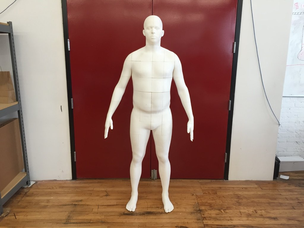 body-3
