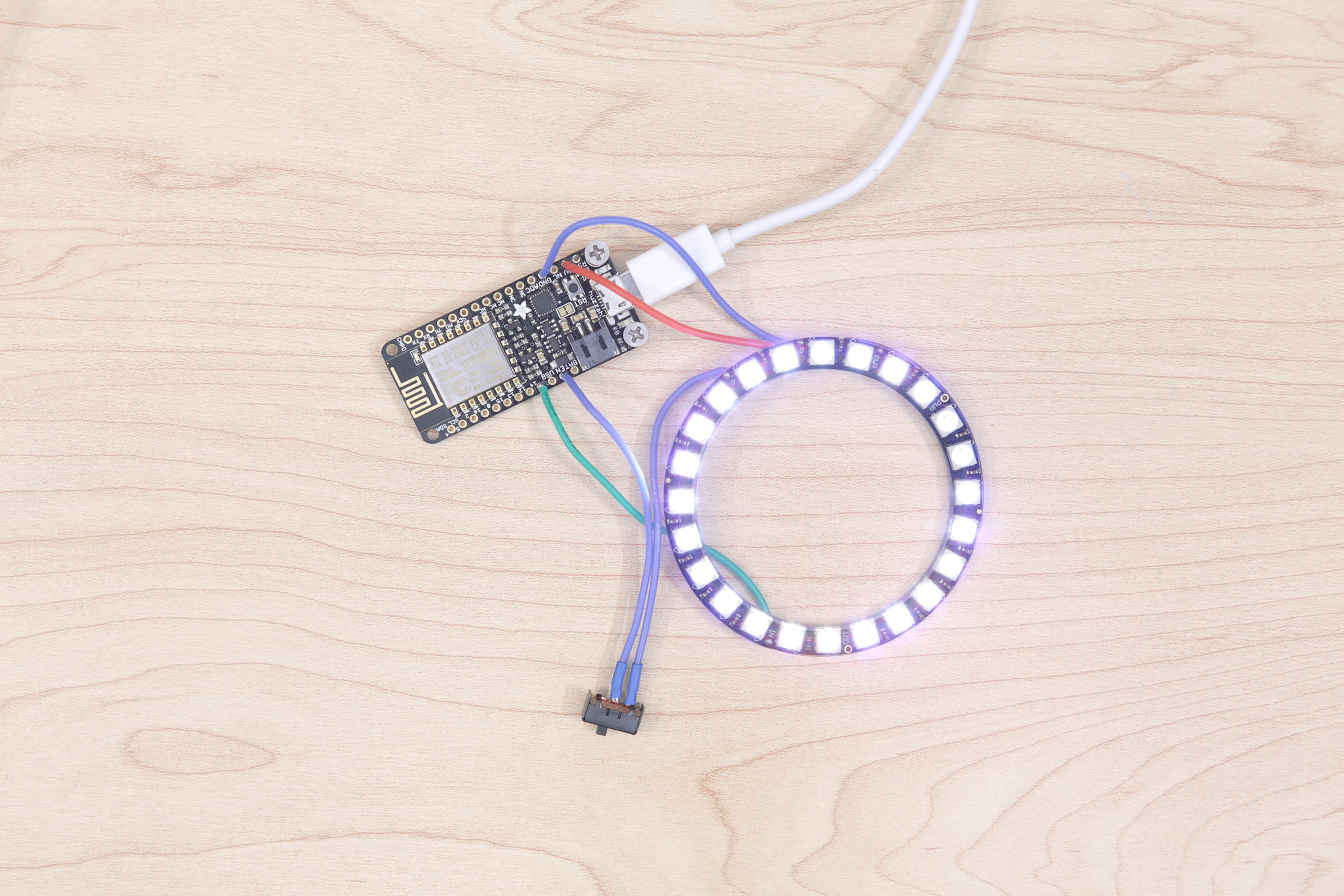 circuit-test