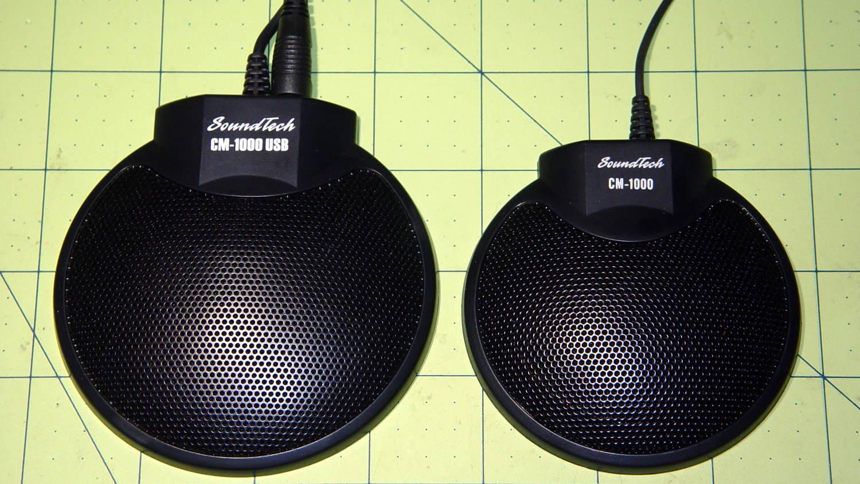 dsc01194-soundtech-cm-1000usb-and-cm-1000-microphones