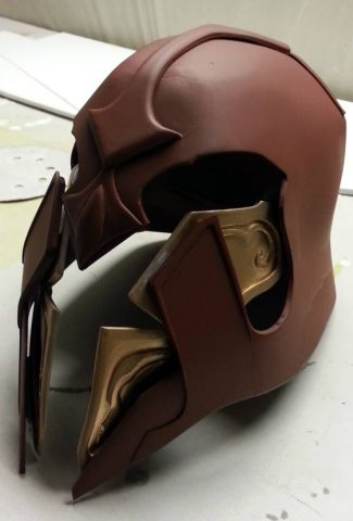 imperius armor cosplay 4