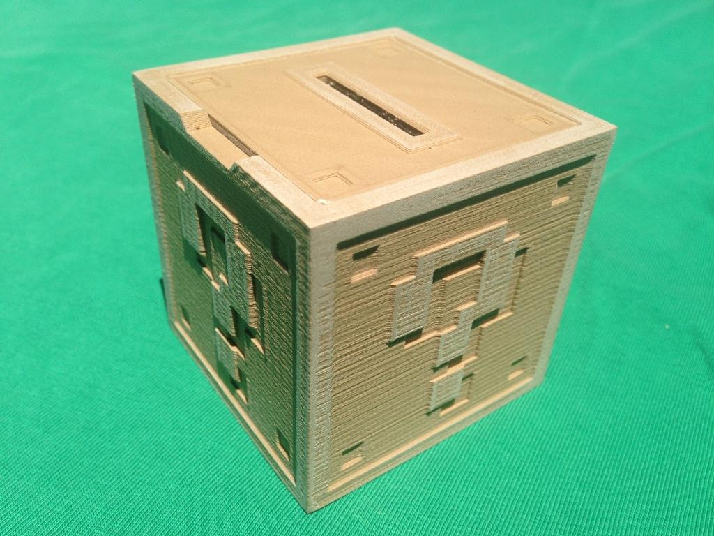 mario-block-1