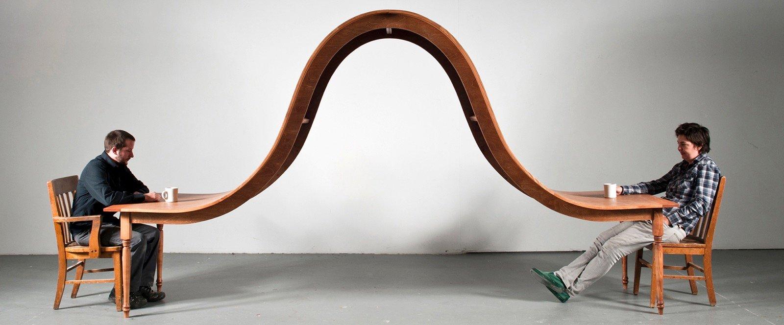 Michael beitz sculptural work designboom 1800