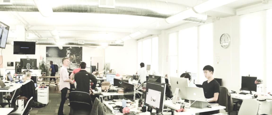 office-1150x489