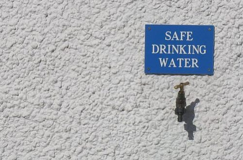 safe-drinking-water-500x330