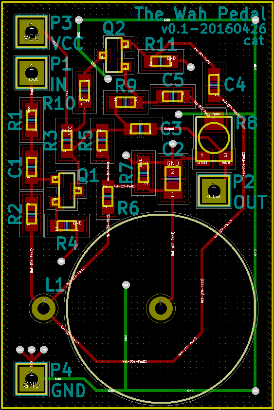 the_wah_pedal_layout1
