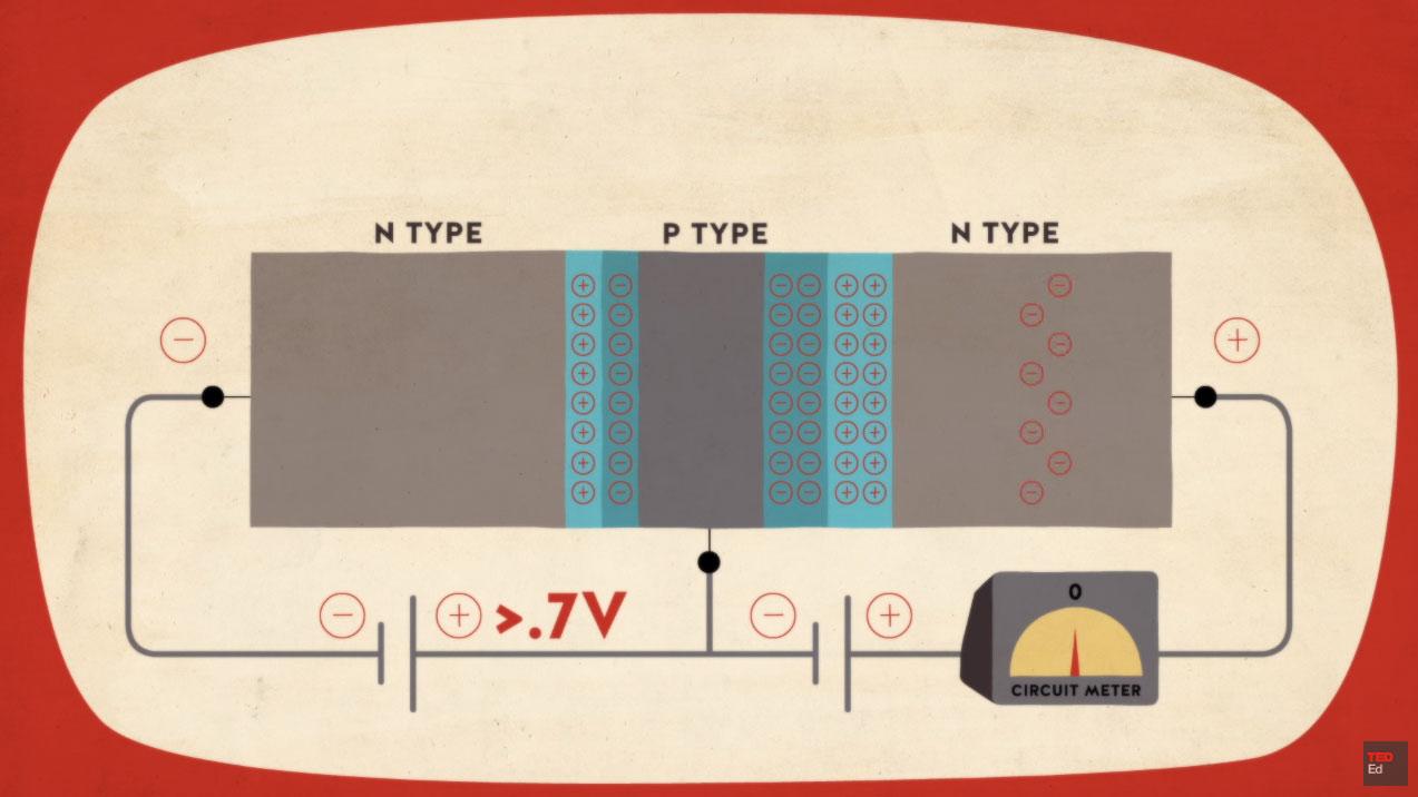 transistors4