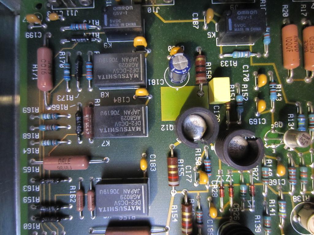 w395_output