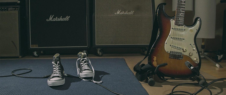 wah-guitar-1500x630