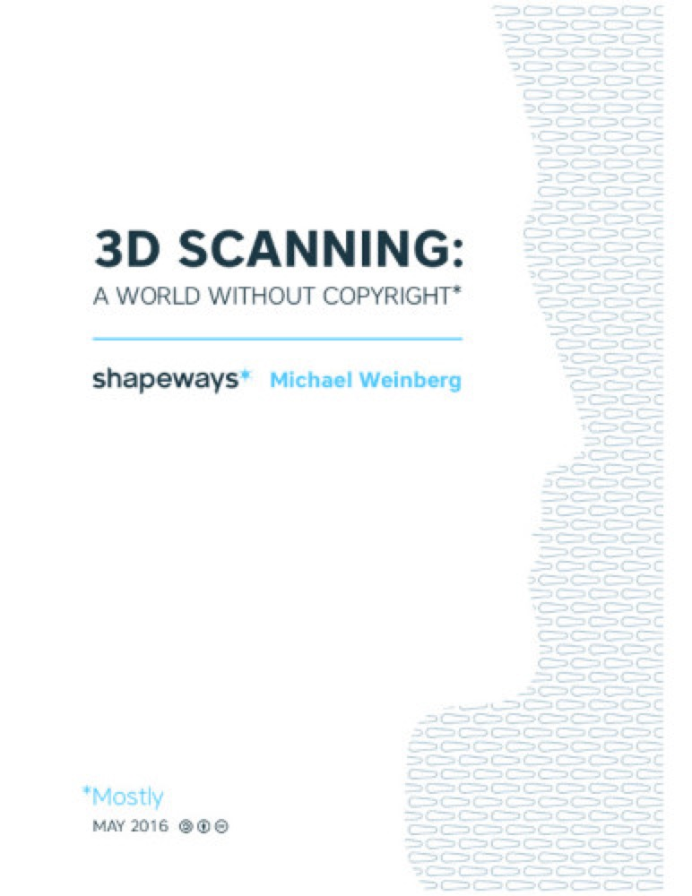 White-Paper-3D-Scanning-World-Without-Copyright-Cover-Small-386X500-1