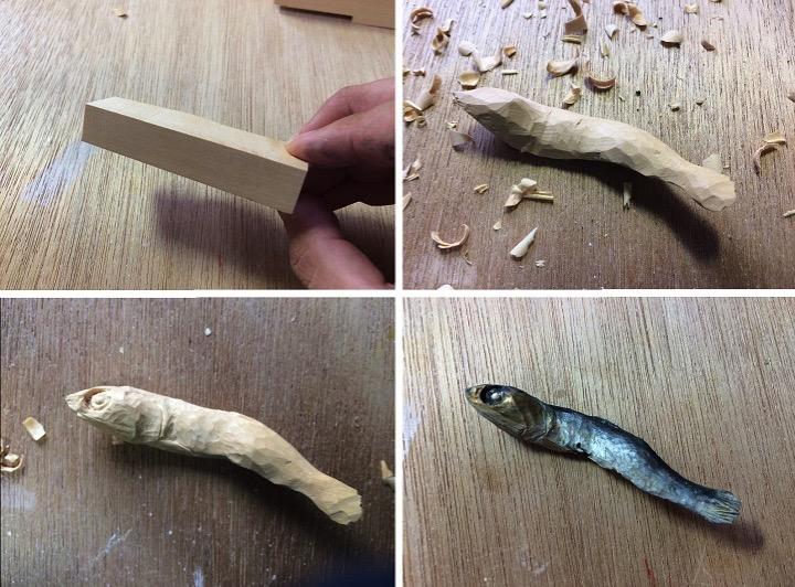 Woodfood1
