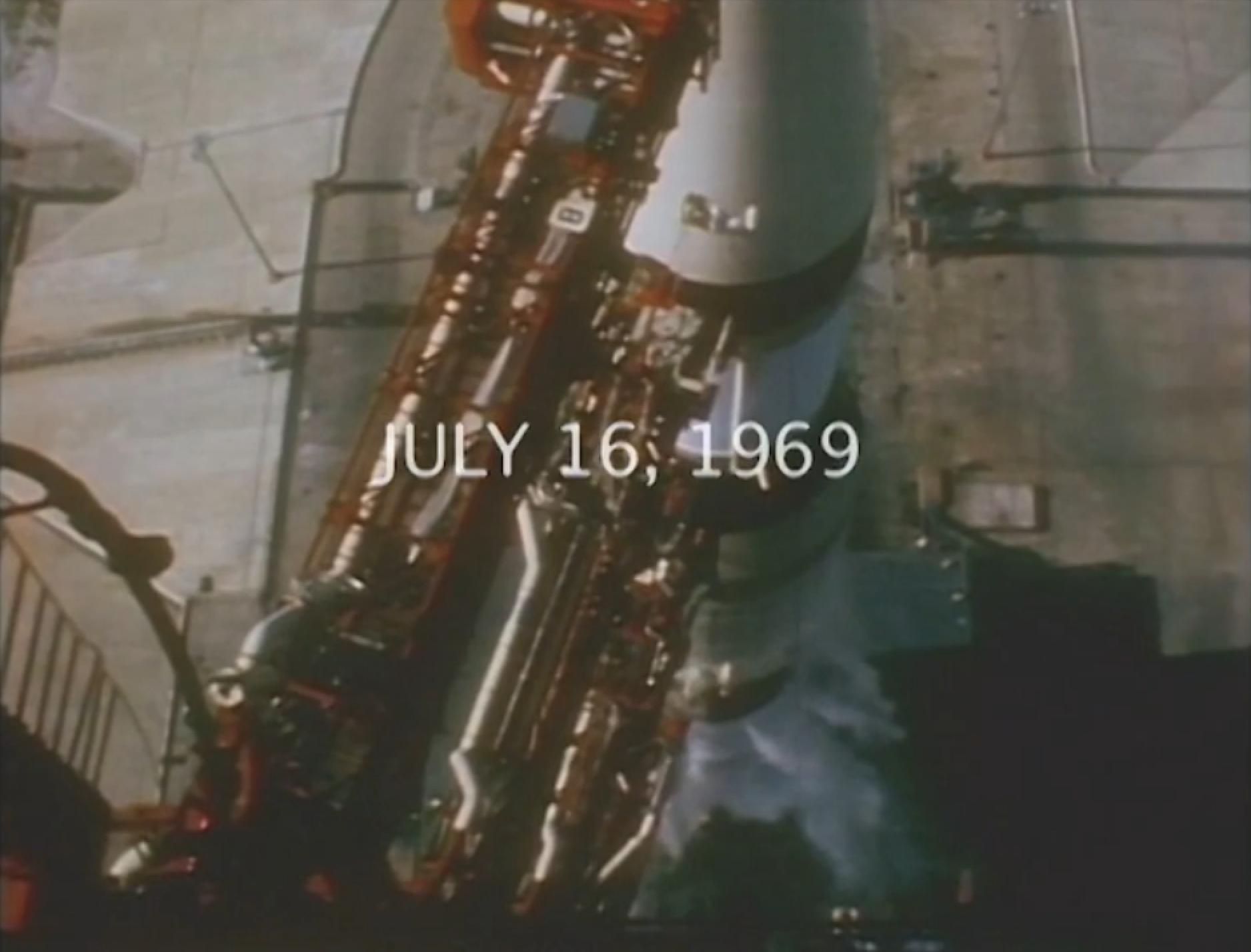 1969_july-16