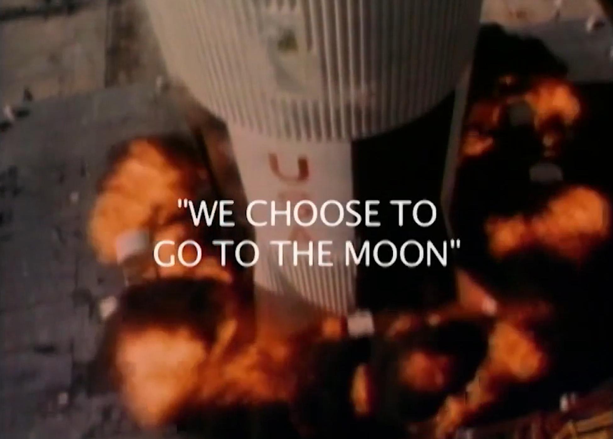 1969_moon