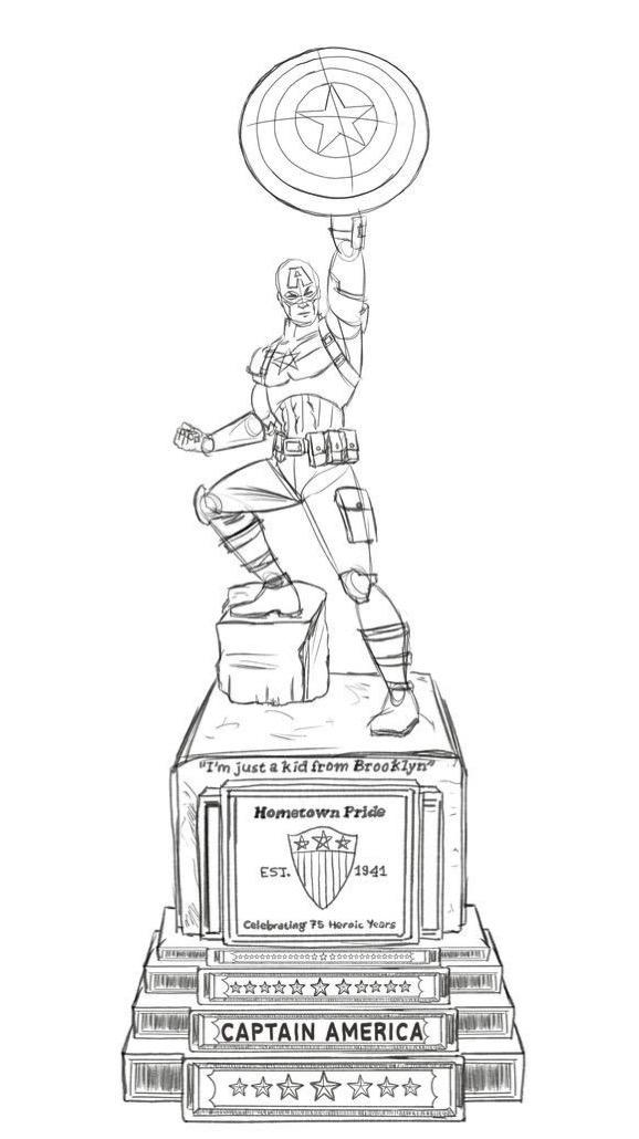 636033046853946411 Final Roughest Sketch Cap Statue