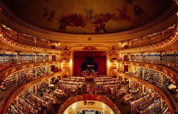 BuenosAiresBookstoreTheatre1