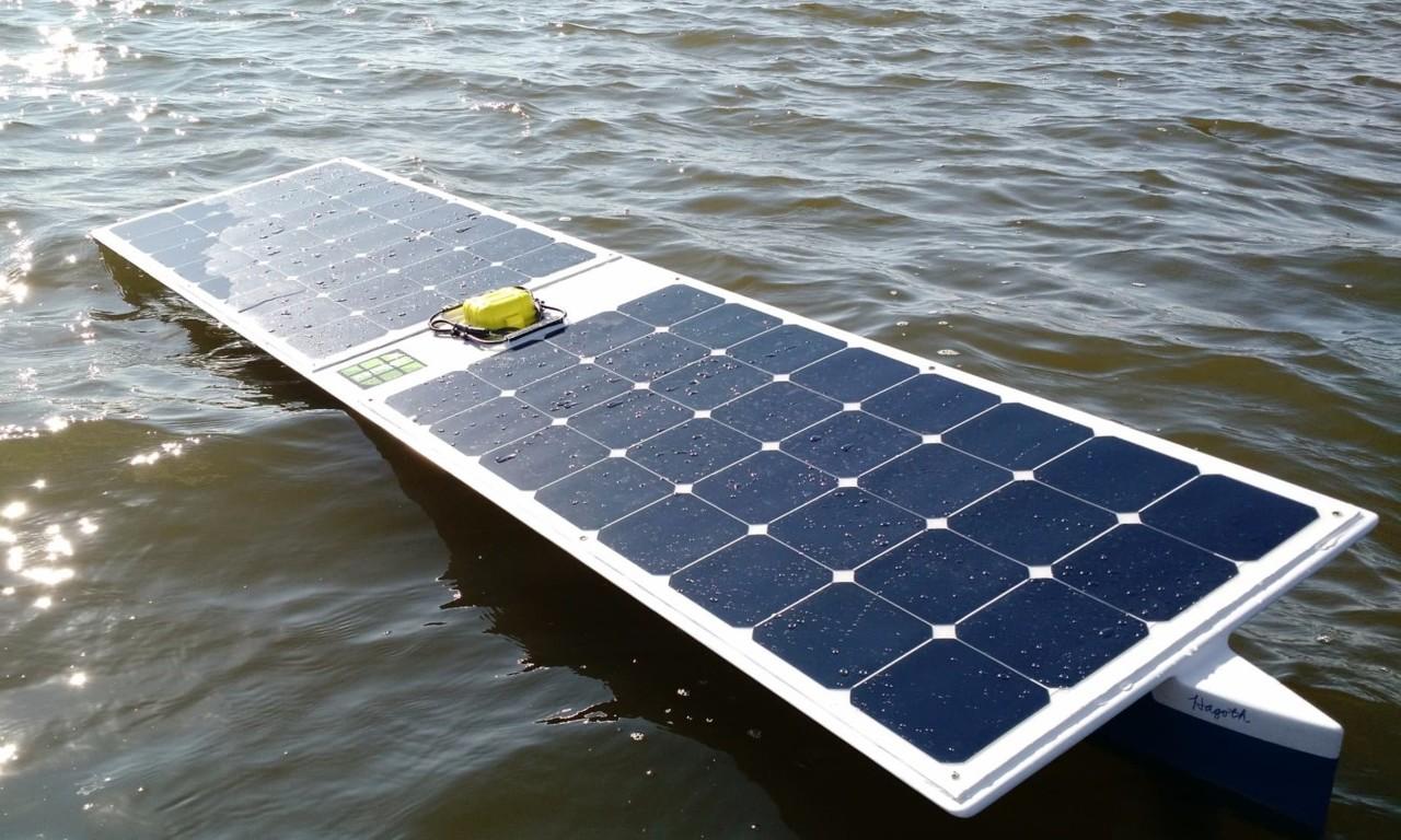Waterproof No Solar Panels Will Cross The Sea e1464341363590