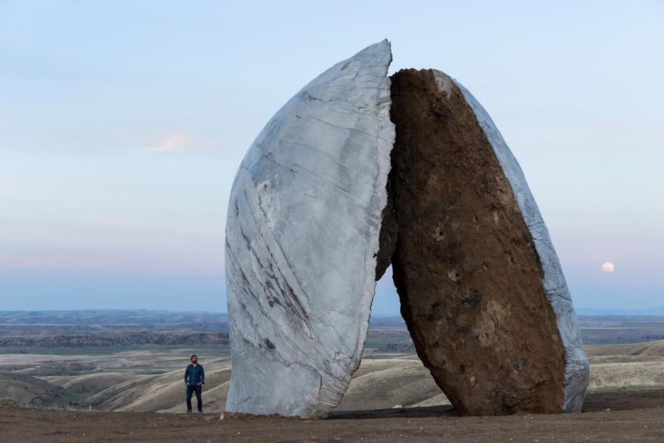 Tippet rise arts center montana dezeen 936 1