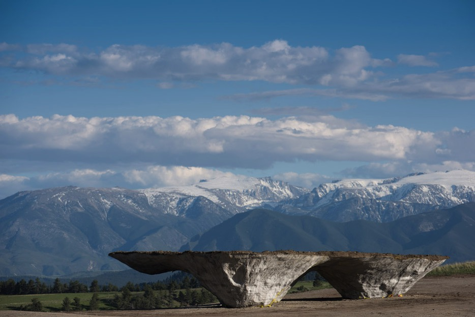 Tippet rise arts center montana dezeen 936 3