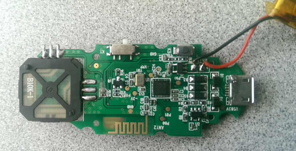 PCB_closeup_and_attached