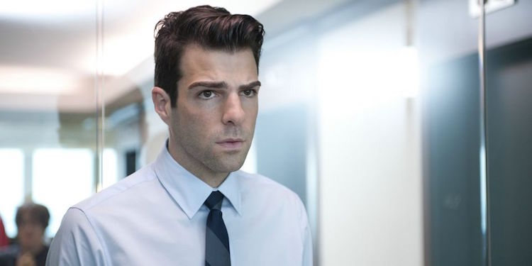 Zachary-Quinto-Margin-Call
