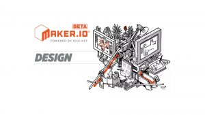 adafruit_maker_io_digikey_video_design
